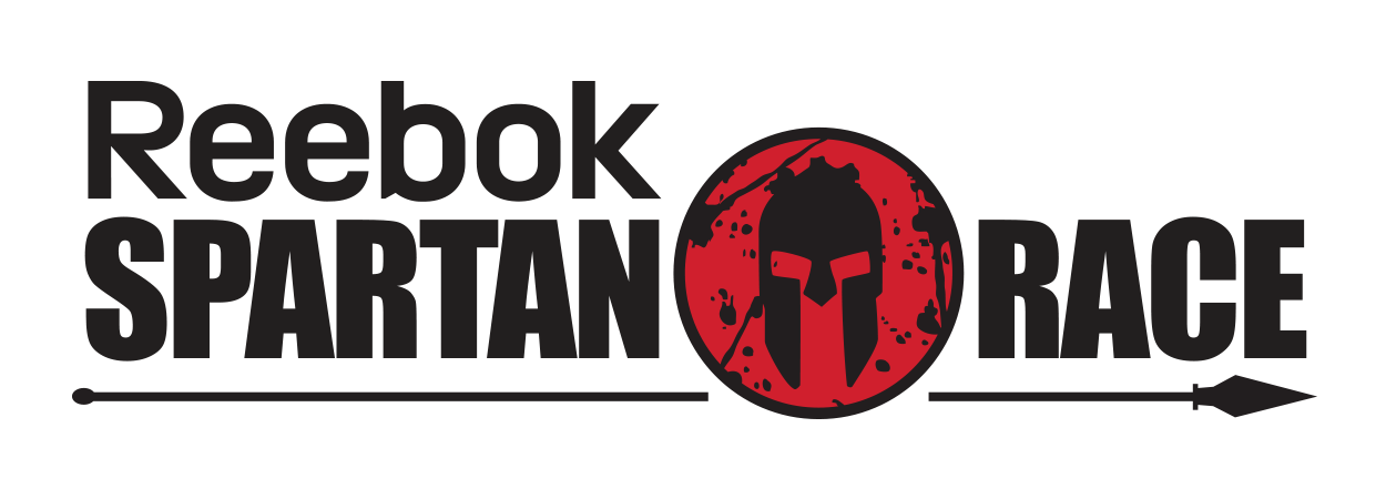 spartan race training guide pdf