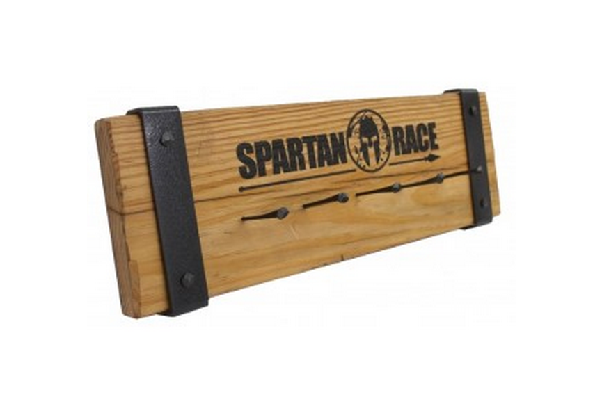spartan heat exchange Case list what's new feature summary supplements spartan heat exchangers inc 2–2 sabor inc 2–3 ford motor company: aligned business framework 3–1.