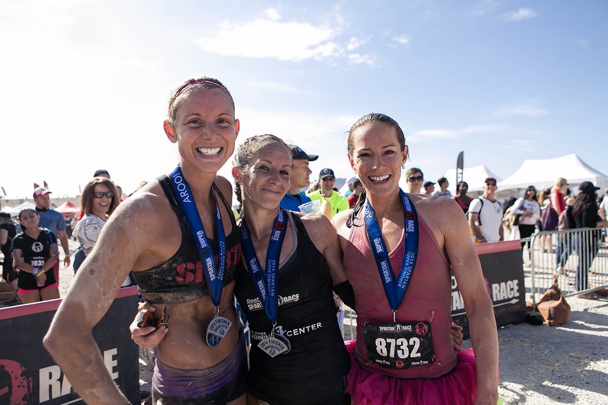 Spartan Race Las Vegas >> Vegas Super Race Preview Ocr Nation