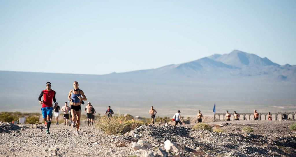 Spartan Race Las Vegas >> Vegas Super Race Review 2015 Ocr Nation