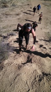 Spartan Race can help you tackle your doubts
